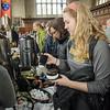 Coffee-6482
