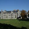 Fall 2012-6465