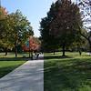 Fall 2012-6469