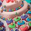 0005-Elliana First Birthday c0028