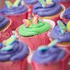 0006-Elliana First Birthday c0028