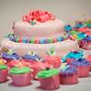 0002-Elliana First Birthday c0028