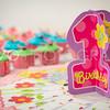 0003-Elliana First Birthday c0028