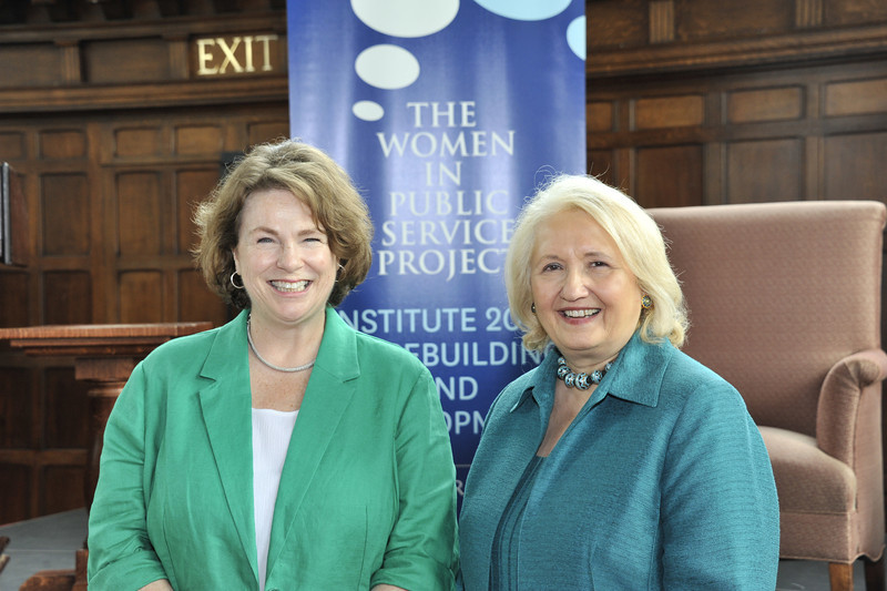 Photo Credit: Jim Roese