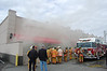 Fair Lawn 3-29-13 : Fair Lawn 3rd Alarm at 24-20 Broadway on 3-29-13 Photos by Chris Tompkins