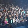 MOC FallFest 2013