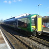172342 Stourbridge Junction