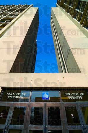 MET 021313 TOWERS COLLEGES