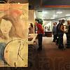 MET021413 1 B rising art