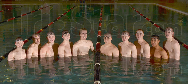SPT 022113 THS BOYS SWIM