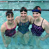 SPT 020613 THS SWIM RELAY