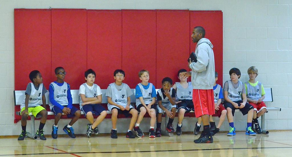 Hoosiers Basketball season recap