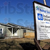 58th HABITAT HOME