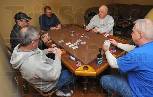 MET020313party poker