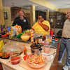 MET020313party food