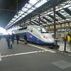 TGV Duplex 280 Paris Gare du Lyon