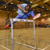 SPT 022013 SWIFT HURDLE