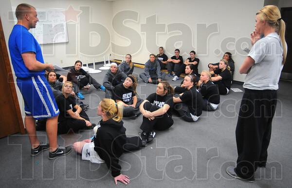 SPT022013 ISUSB team