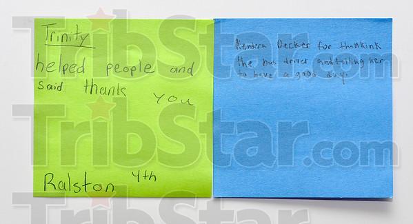 MET 022713 SPRAK NOTES