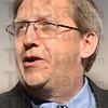 Richard Payonk