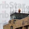 MET 022613 SEQ TOWER