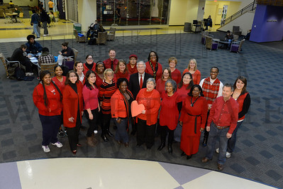 10530 Go Red for Women Day 2-1-13