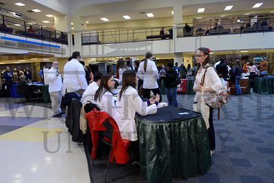 10734 Path to Health Professionals Day 2-19-13