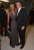 "Shannon (in Bottega Veneta) and Steve Bangert.  ""The Premiere,"" an event hosted by the University of Colorado Hospital Foundation and benefiting the University of Colorado Hospital Emergency Department, at the Department of Emergency Medicine, University of Colorado Hospital, in Aurora, Colorado, on Saturday, Feb. 9, 2013.<br /> Photo Steve Peterson"