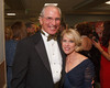 "Bob and Claudia Beauprez.  ""The Premiere,"" an event hosted by the University of Colorado Hospital Foundation and benefiting the University of Colorado Hospital Emergency Department, at the Department of Emergency Medicine, University of Colorado Hospital, in Aurora, Colorado, on Saturday, Feb. 9, 2013.<br /> Photo Steve Peterson"
