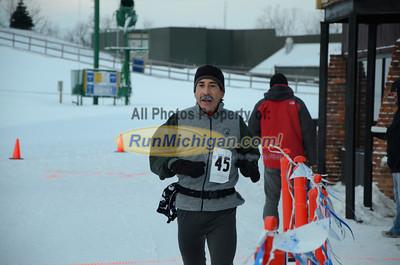 Finish, Gallery 3 - 2013 Kahtoola Michigan Mountain Run