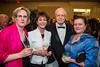 DSC_9009<br /> <br /> l to r: Mary Lynn Mikhail, Nancy Baker, Tom Baker, Licia Clifton-James