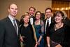 DSC_8979<br /> <br /> l to r: Chip Zimmer, Aline Zimmer, Dean Davison, Patricia Davison, Ken Hursh, Theresa Hursh