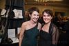 DSC_8963<br /> <br /> Sheila Gramling and Nicolle Ratliff