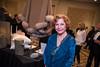 DSC_8962<br /> <br /> Marilyn Strauss, Founder