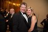 DSC_8996<br /> <br /> Rick and Barbara Kelly