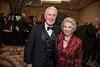 DSC_8959<br /> <br /> Edward Milbank and Mrs. Beth Ingram