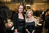 DSC_8982<br /> <br /> Regina Nouhan, M.D. and Jan Fouletta