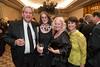 DSC_8995<br /> <br /> l to r: Shane Coughlin, Sherry Coughlin, Beth Coughlin, Jennifer Tuttle