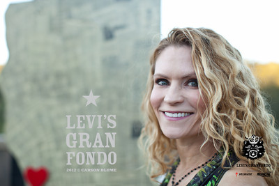 Levi's Festa 2013-18
