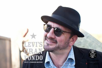 Levi's Festa 2013-1