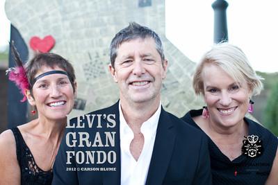Levi's Festa 2013-29