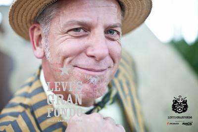 Levi's Festa 2013-27