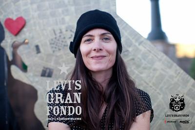 Levi's Festa 2013-12