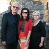 810.jpg Neil Aldoroty, Karen Aldoroty, Brenda Tolbert