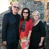 809.jpg Neil Aldoroty, Karen Aldoroty, Brenda Tolbert