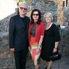 811.jpg Neil Aldoroty, Karen Aldoroty, Brenda Tolbert