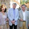804.jpg Mahvash Yazdi, Gordon Getty, Farrok Yazdi