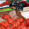 Couer de Bouef - a popular and delicious tomato variety