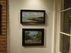 IMG_0025 paintings