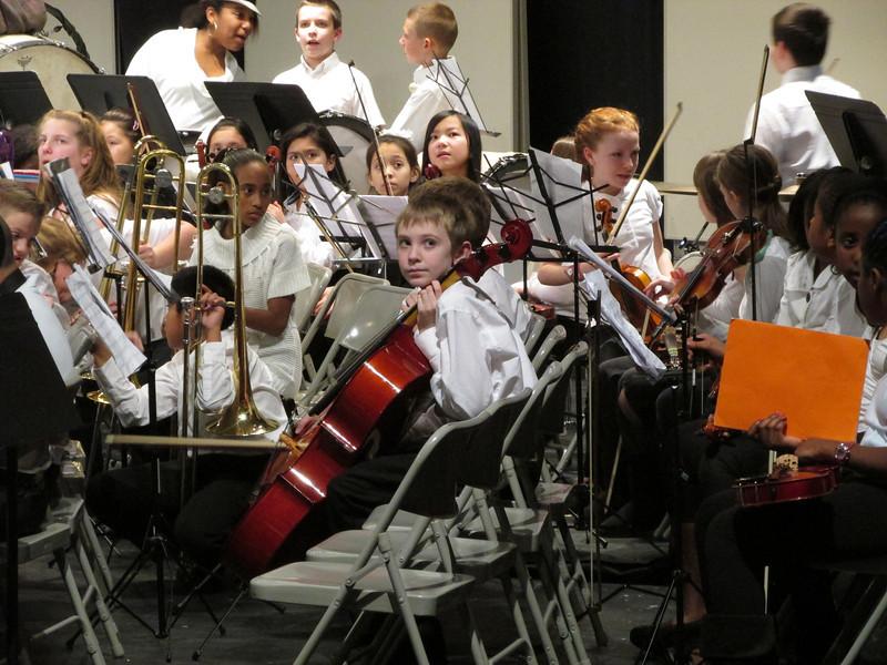 IMG_0043 daniel cello concert